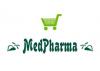 Znovuotvorenie oficiálneho e-shopu doplnkov MedPharma!